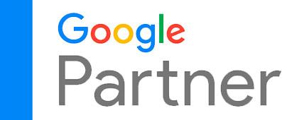 Google Parhner