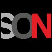 servicios.io Logo