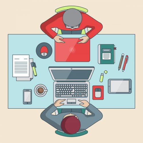 agenciapublicidad.net Dominio Premium
