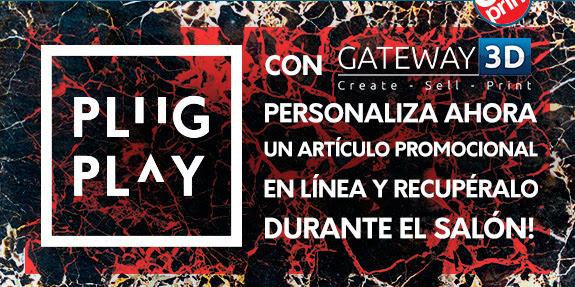 gateway-3d-plug-play-cprint-personaliza