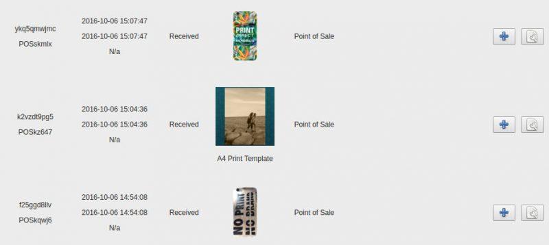 Productos personalizados C!Print 2016.jpg