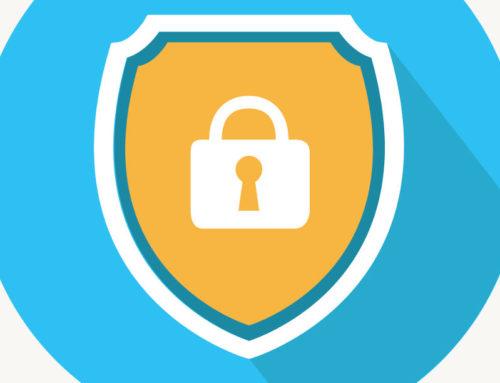 IP bloqueada por el cortafuegos del Hosting