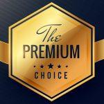Dominios Premium - Servicios Online