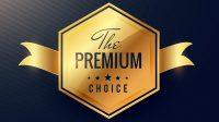 Dominios Premium Servicios