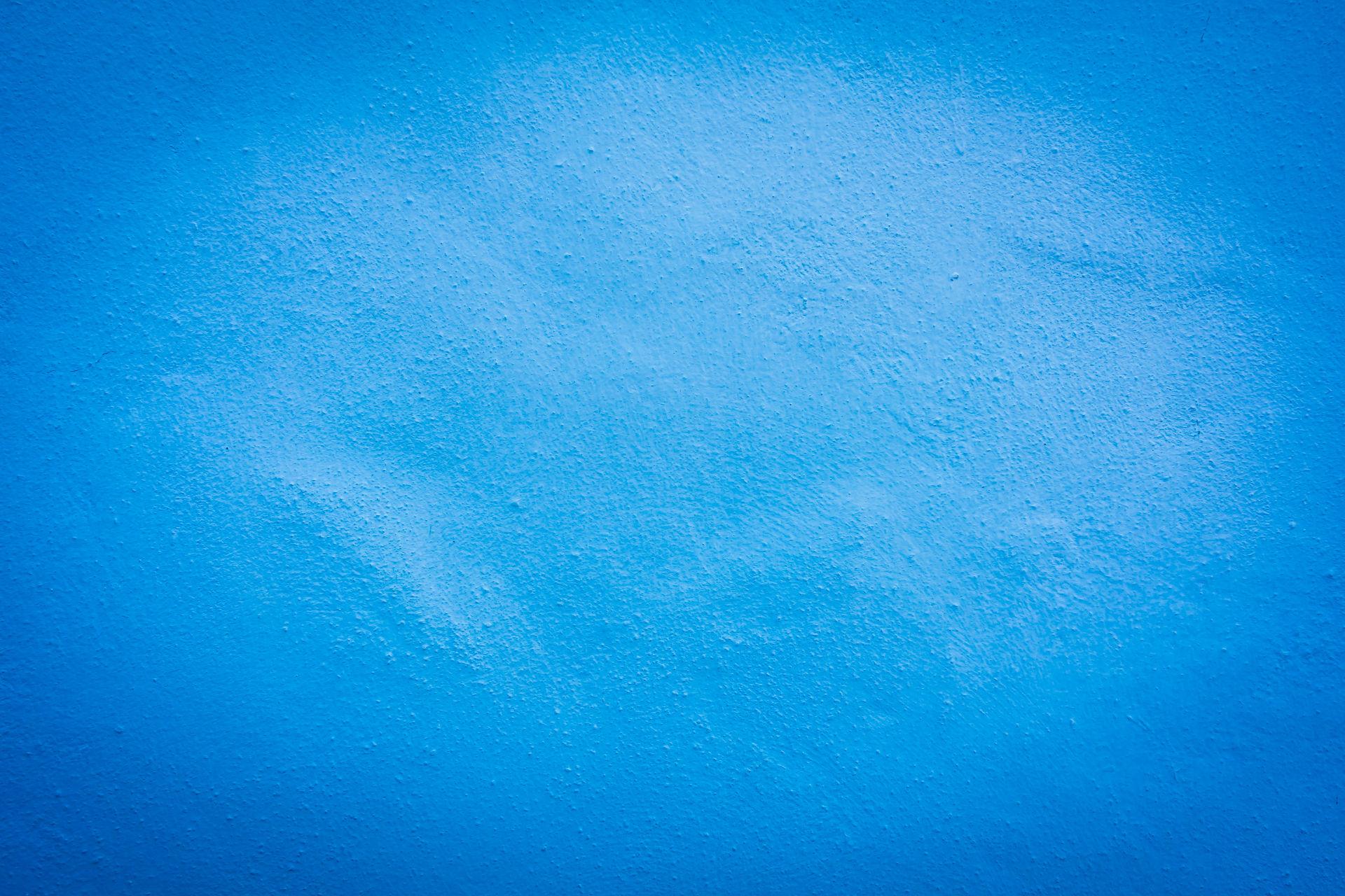 Azul.com.es
