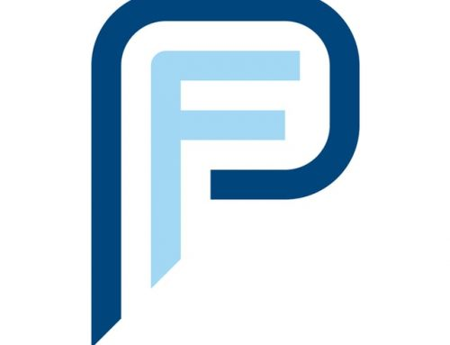 PF Concept actualizado en Promidata