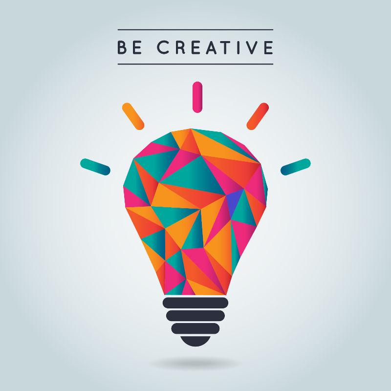 BarcelonaCreativa.com