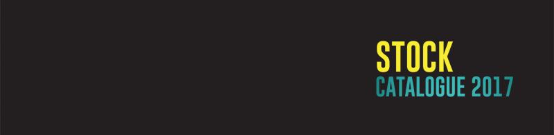 PrestaShop Makito Stock Catalogue 2017