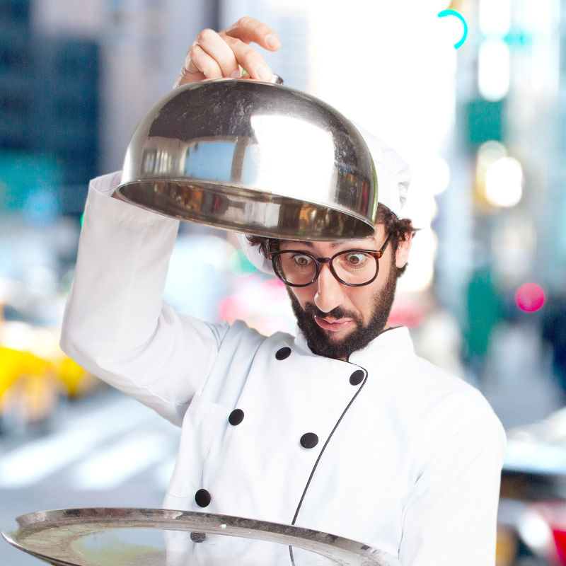 Oido-Cocina.com