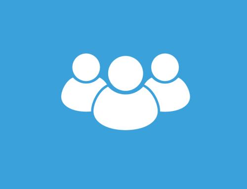 Ultimate Member: configurar activación de usuarios