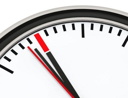 Mi Oficina Web – APP gratuita: Reloj Control Laboral