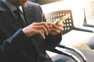 Prefijo 51 España número nómada VoIP - Servicios Online