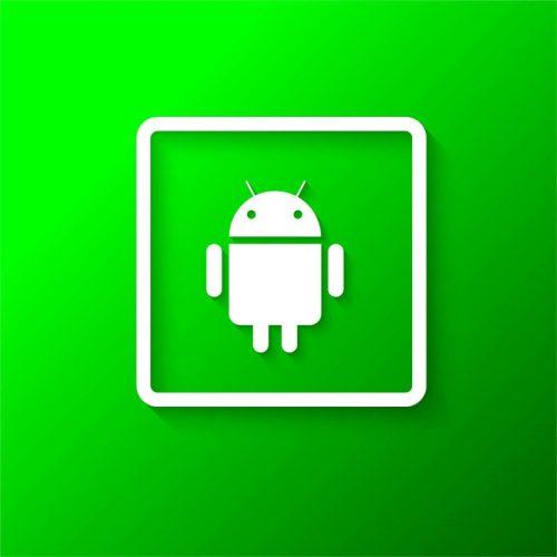 AndroidLibre.com Dominio Premium