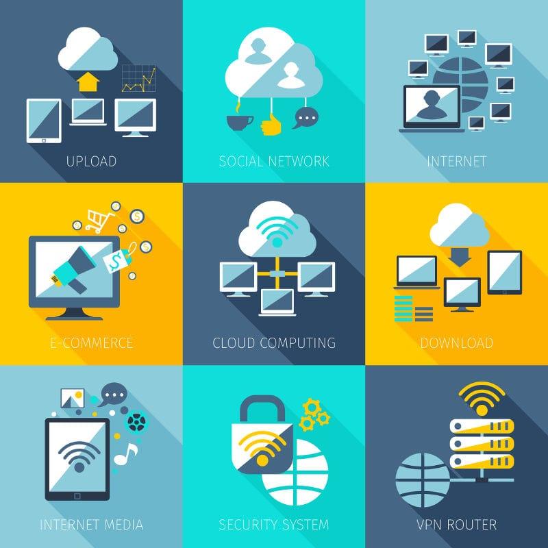 Dominio Premium Dominios-Hosting.com -Servicios Online
