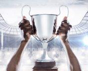 Dominio Premium Live-Sport.net - Servicios Online
