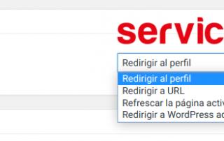 Ultimate Member - Opciones de Inicio de Sesion - WordPress - servicios.io