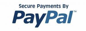Hosting PayPal