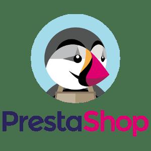 Hosting PrestaShop servicios Internet Online